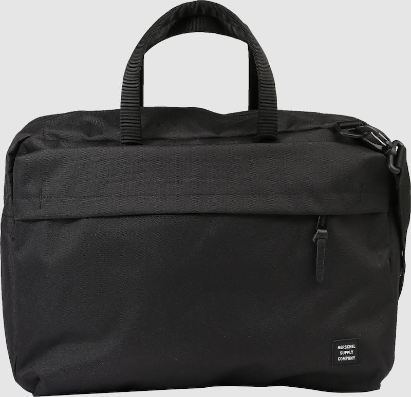Herschel Laptoptasche 'Sandford'