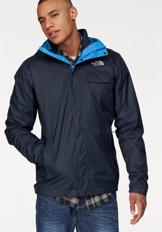 THE NORTH FACE 3-in-1-Funktionsjacke