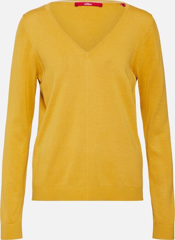 einzigartiges Design Professionel super beliebt s.Oliver RED LABEL Pullover für Frauen online kaufen | ABOUT YOU