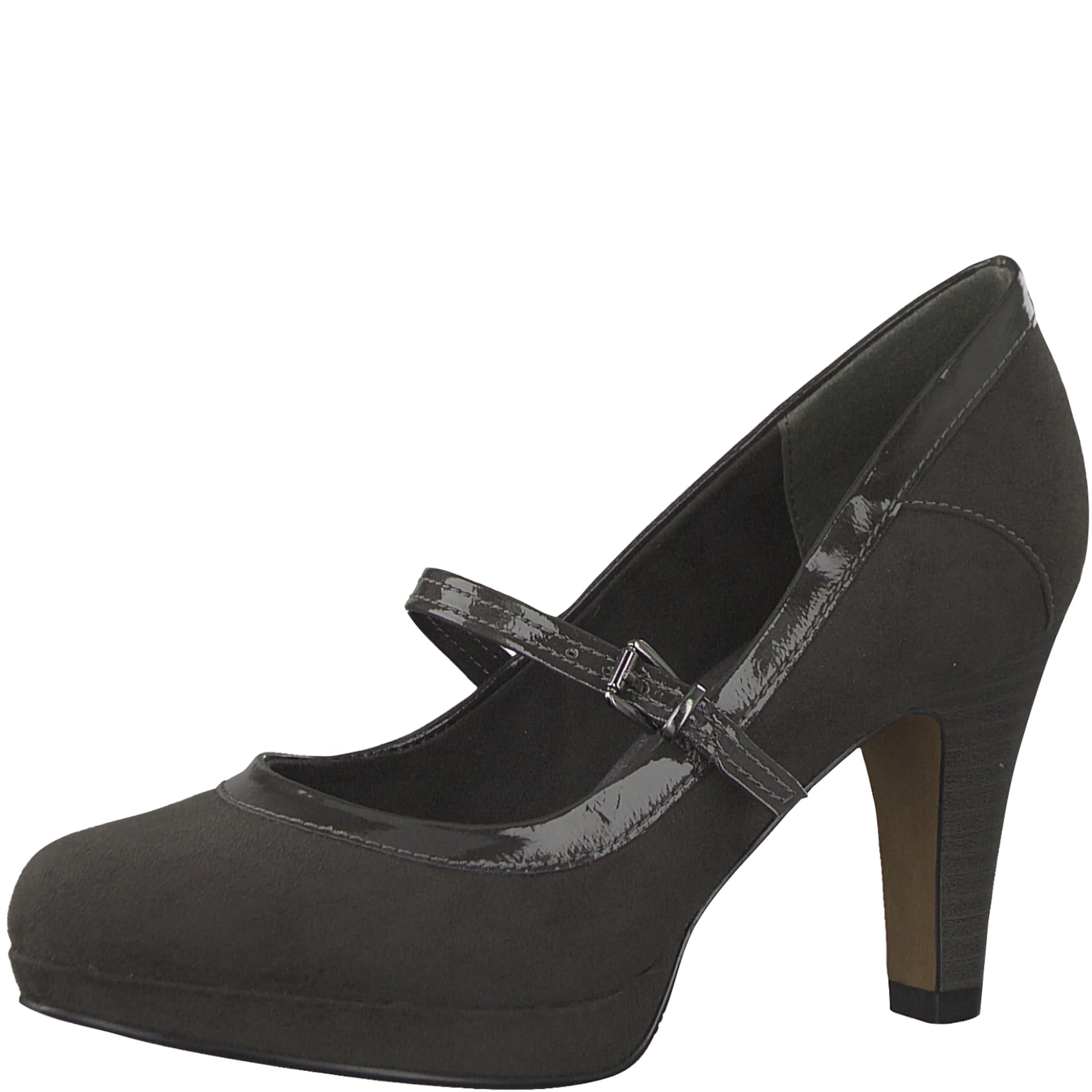 Haltbare Schuhe Mode billige Schuhe s.Oliver RED LABEL | Pumps Schuhe Haltbare Gut getragene Schuhe b64d23