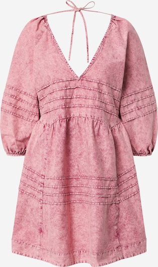 Free People Kleid 'SWEET SURRENDER MINI' in rosa, Produktansicht