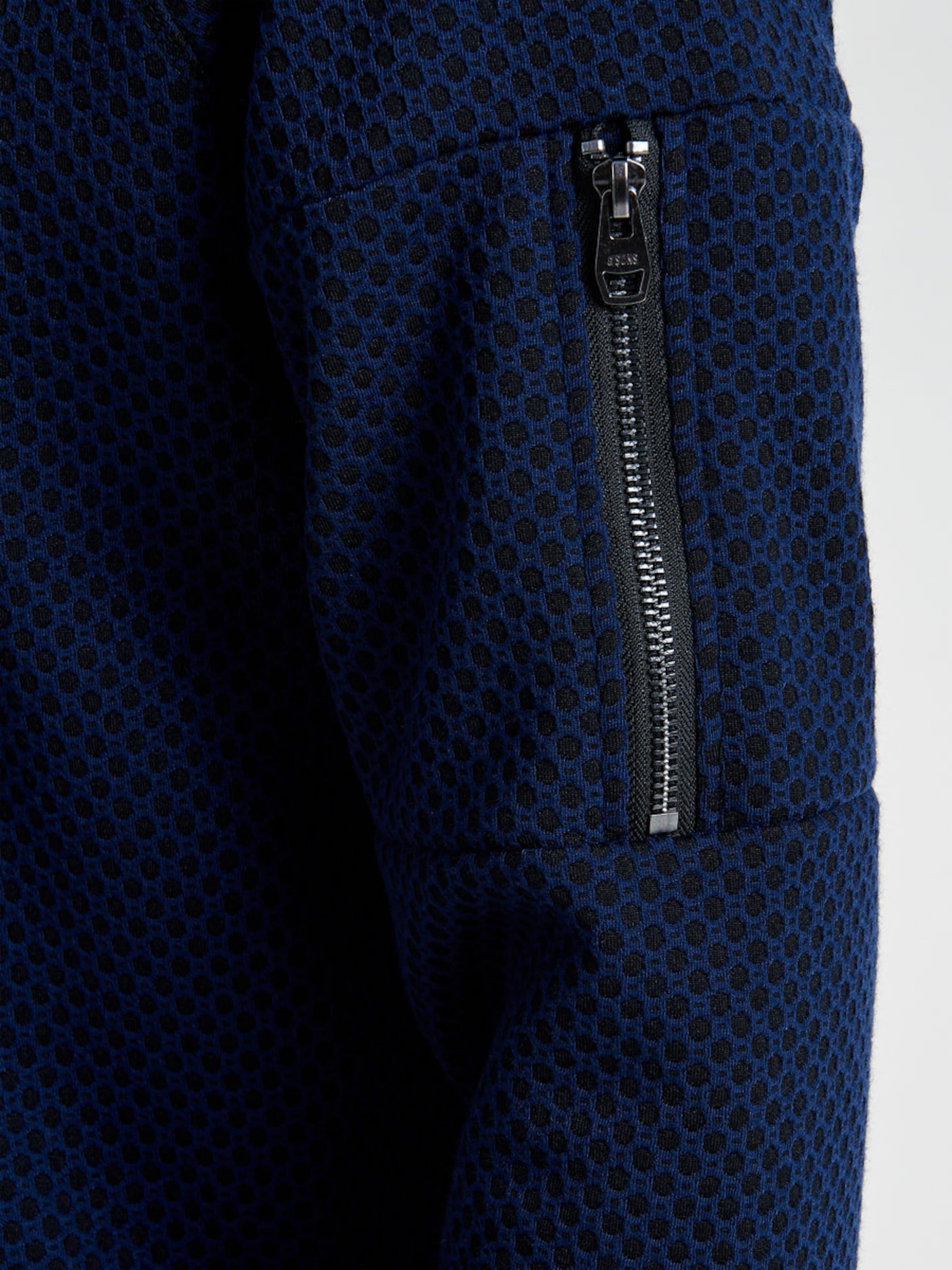 Only & Sons Detailliertes Sweatshirt Zu Verkaufen Rabatt 100% Garantiert Extrem Günstiger Preis Steckdose Billigsten Online Günstiger Preis T5oQUekDg