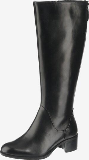 GERRY WEBER Stiefel 'Sabatina 04' in schwarz, Produktansicht