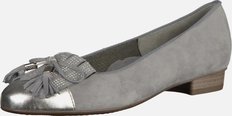 ARA Ballerinas