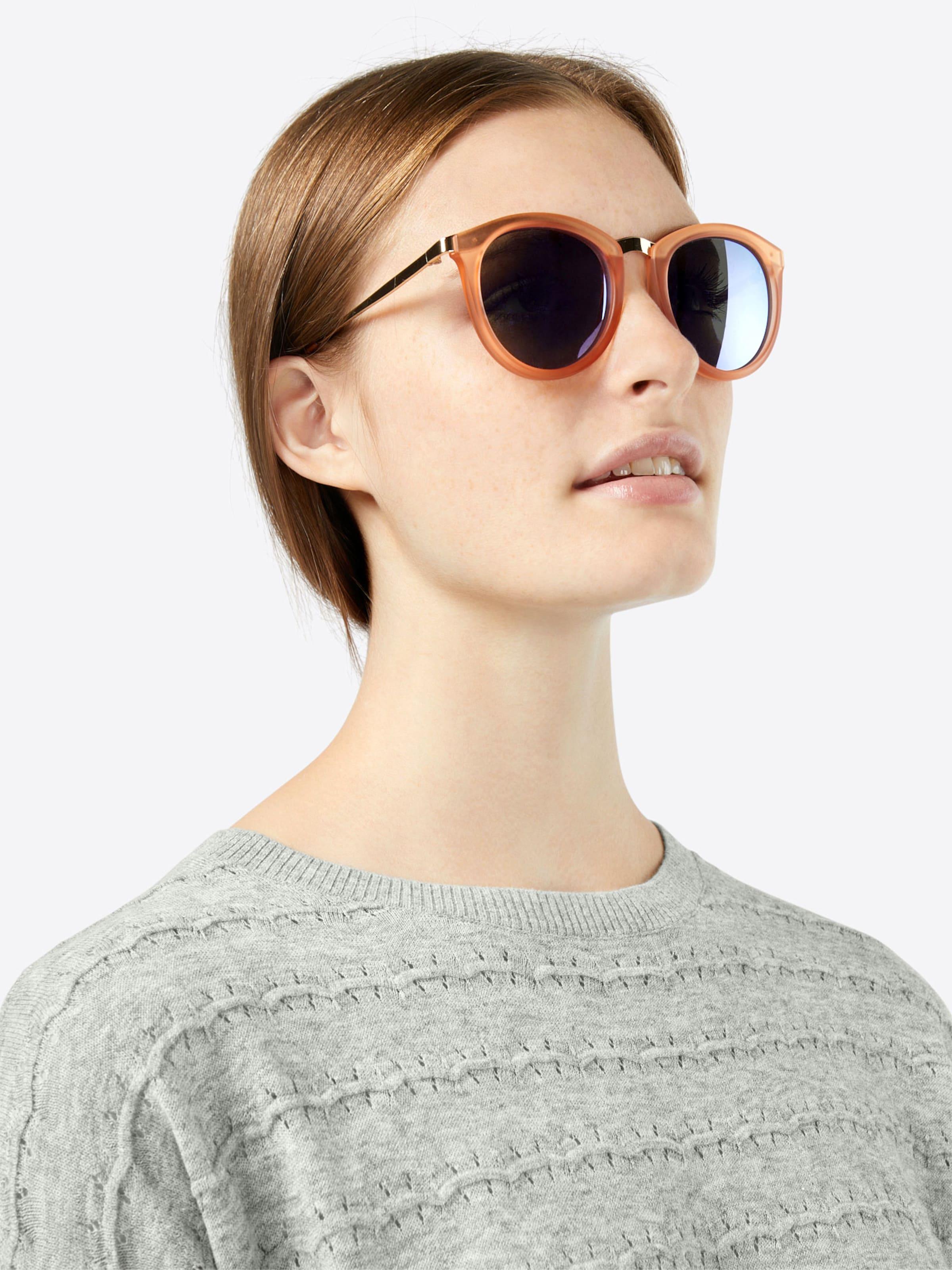 naketano Strickshirt Ausverkauf Komfortabel Günstig Online Online Kaufen 4MLlaA6