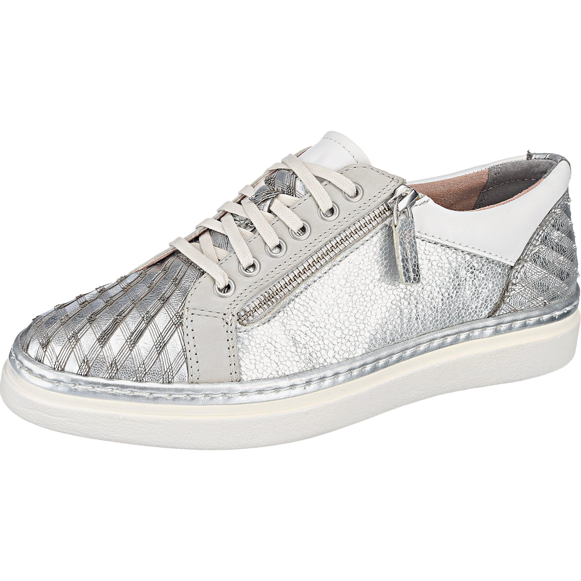 TAMARIS Milla Sneakers Verschleißfeste billige Schuhe