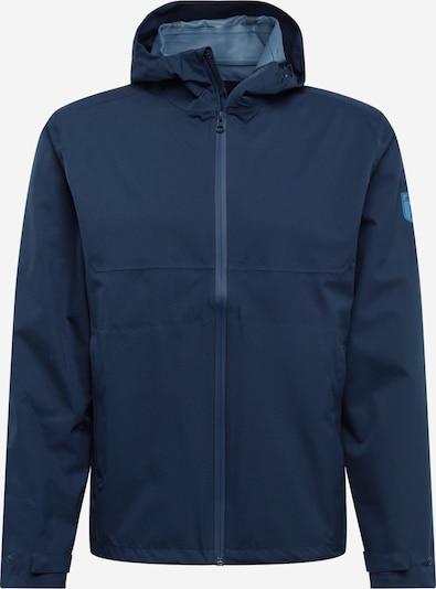 Derbe Prechodná bunda 'Future Boys' - námornícka modrá, Produkt