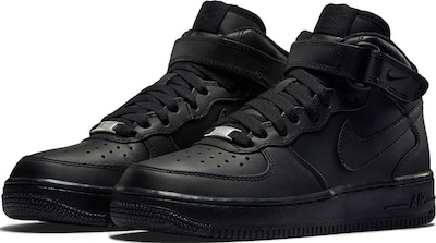 Nike Sportswear Sneaker 'Air Force Mid'