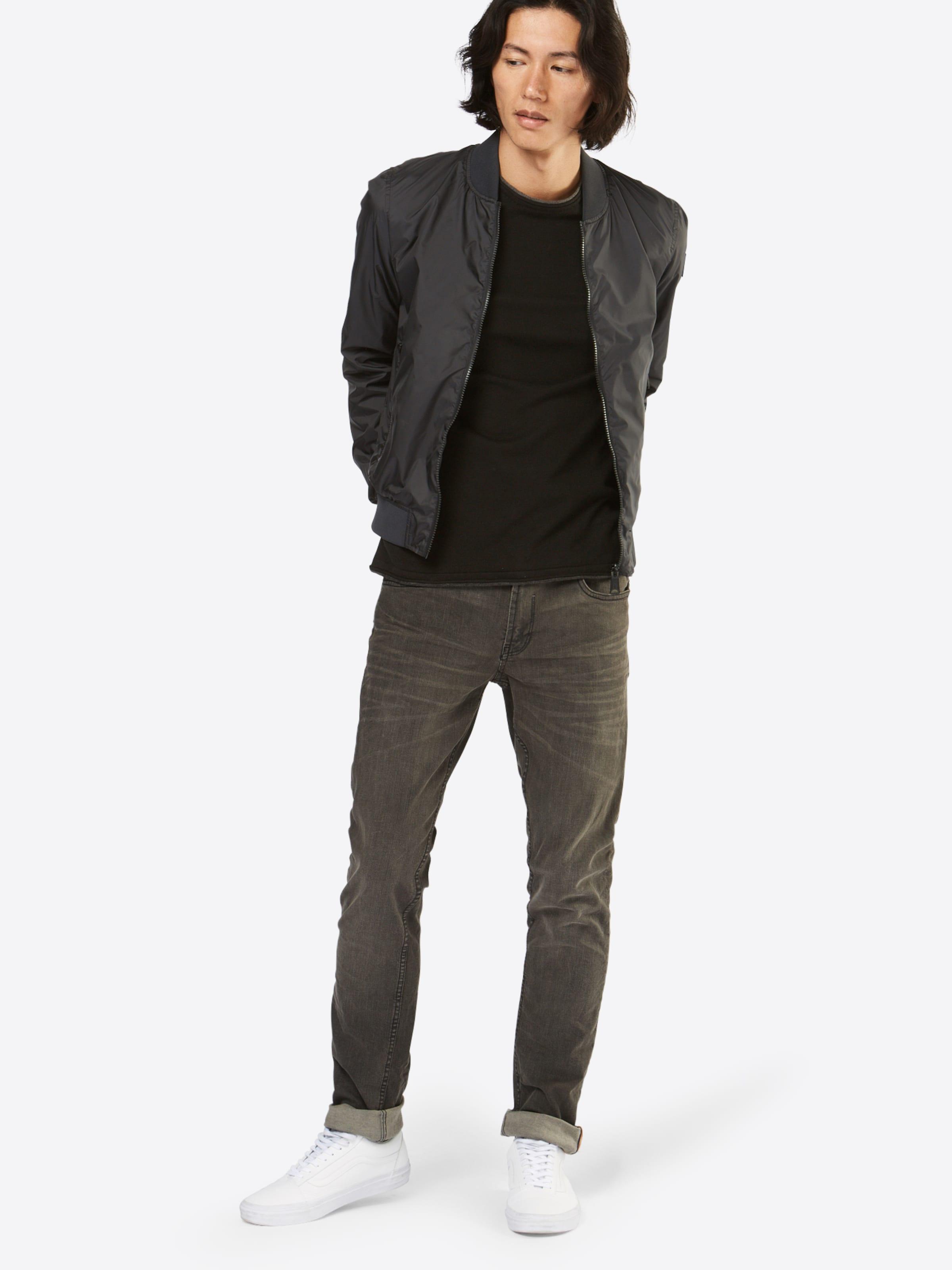 BLEND Jeans 'Cirrus - NOOS' Auslass Auslass Erstaunlicher Preis Nvtcr51Ph