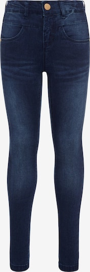 NAME IT Jeans 'Polly' in de kleur Indigo, Productweergave