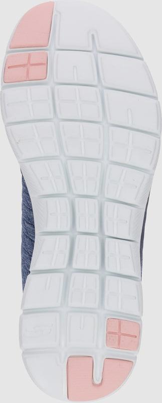 SKECHERS Sneaker 'Flex Appeal 2.0' 2.0' 2.0' 626182
