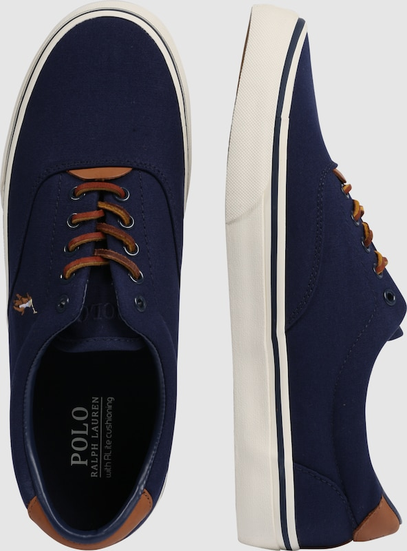 POLO RALPH LAUREN Sneaker 'THORTON' 'THORTON' 'THORTON' c99522