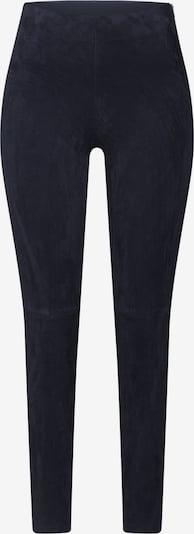 ESPRIT Legginsy '109EE1B031' w kolorze czarnym, Podgląd produktu