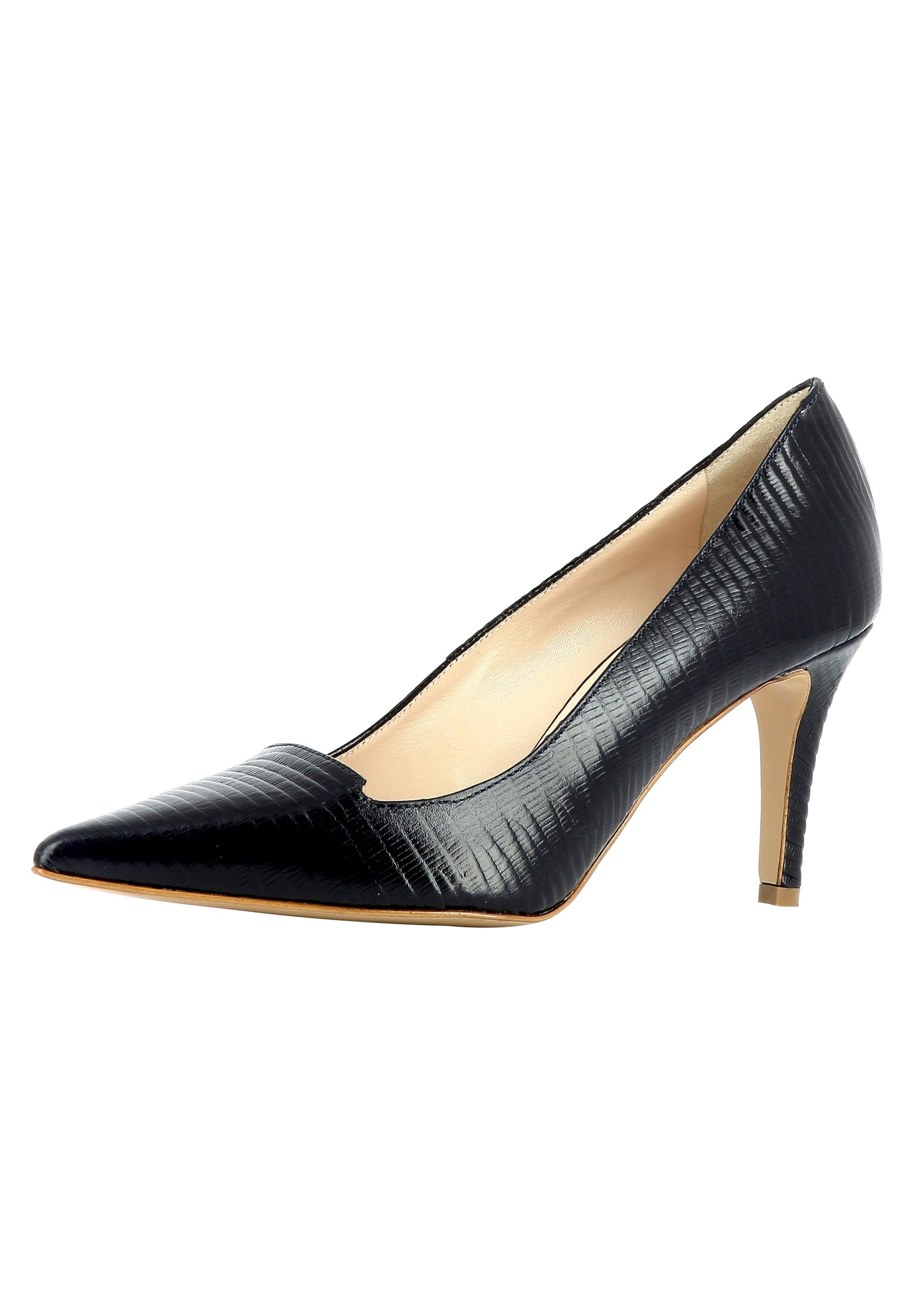 Haltbare Mode billige Schuhe EVITA | Pumps Schuhe Gut getragene Schuhe
