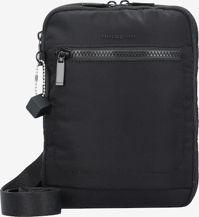 Hedgren Umhängetasche in schwarz, Produktansicht