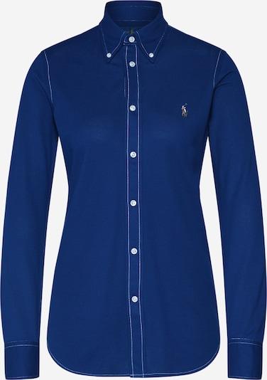 POLO RALPH LAUREN Bluzka 'HEIDI' w kolorze granatowym, Podgląd produktu