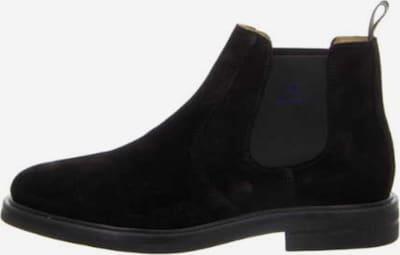 GANT Stiefel in schwarz, Produktansicht
