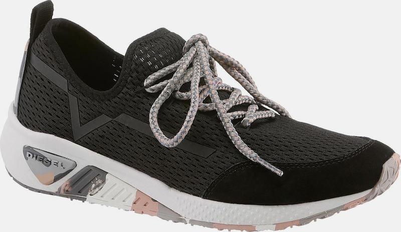 DIESEL Sneaker 'SKB S-KB'