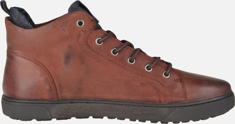 REPLAY Sneaker 'GREM'