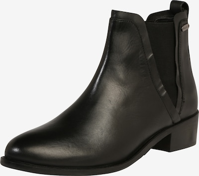 Pepe Jeans Chelsea Boots 'CHISWICK CHELSEA' in schwarz, Produktansicht