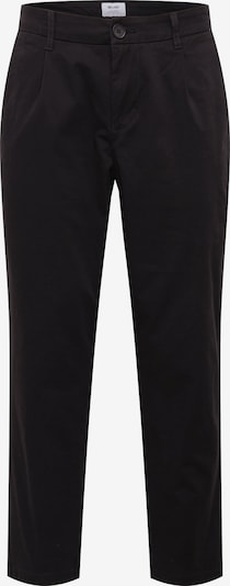 Only & Sons Chinohose  'ONSCAM PK4980' in schwarz, Produktansicht