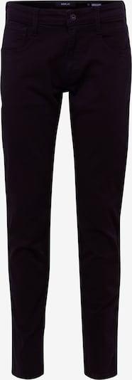 REPLAY Jeans 'Anbass' in schwarz, Produktansicht