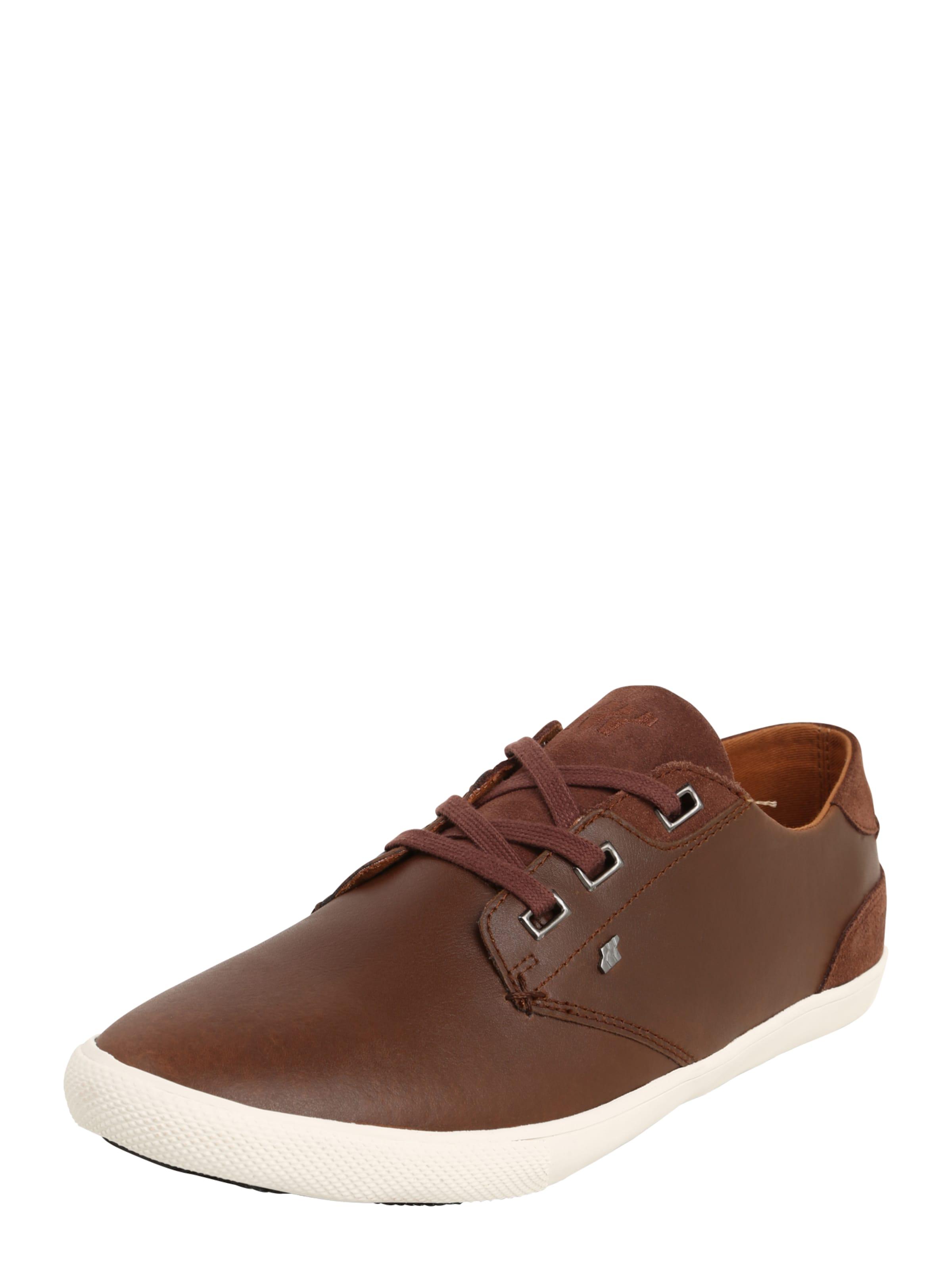 BOXFRESH Sneaker Sneaker BOXFRESH STERN Verschleißfeste billige Schuhe 42d02b