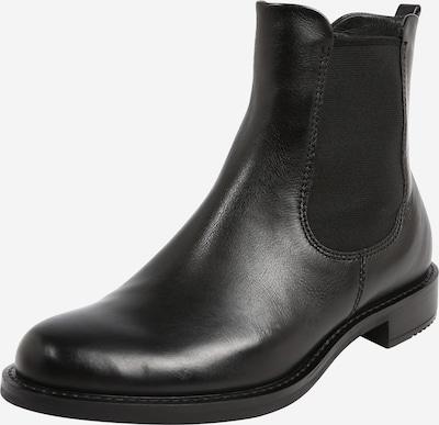 ECCO Stiefelette 'SARTORELLE 25' in schwarz, Produktansicht