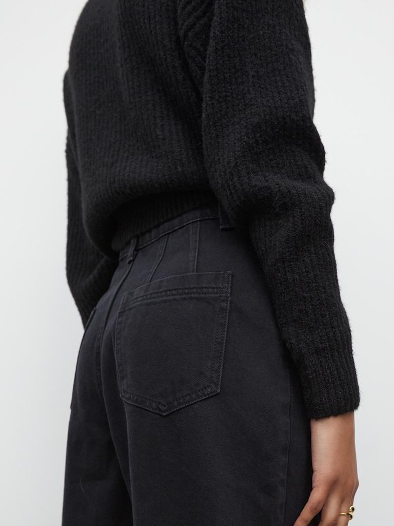 Jeans 'Fiona'