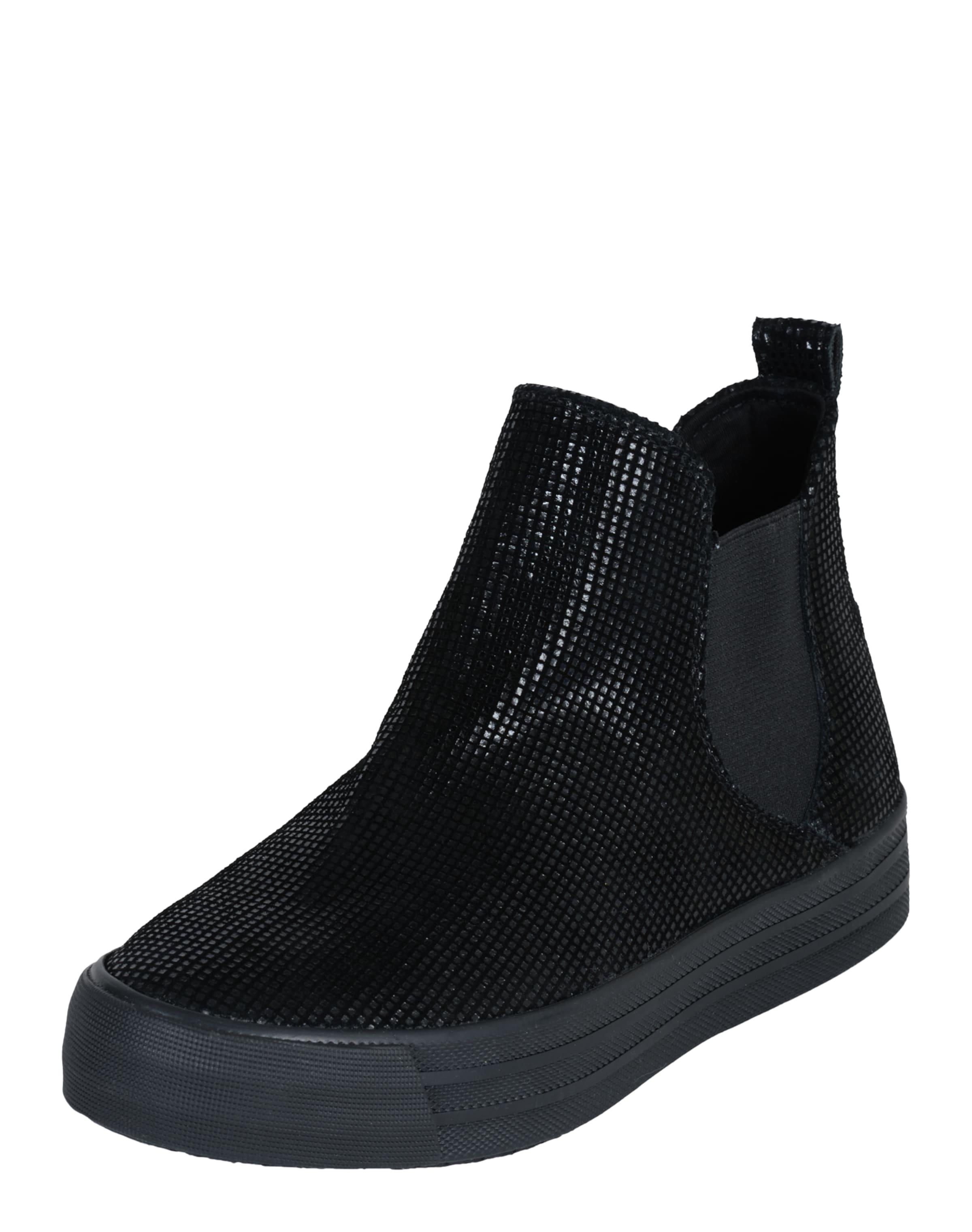 TOMMY HILFIGER Sneaker 'Nice' Günstig Online Kaufen L6Ne6x0Pp