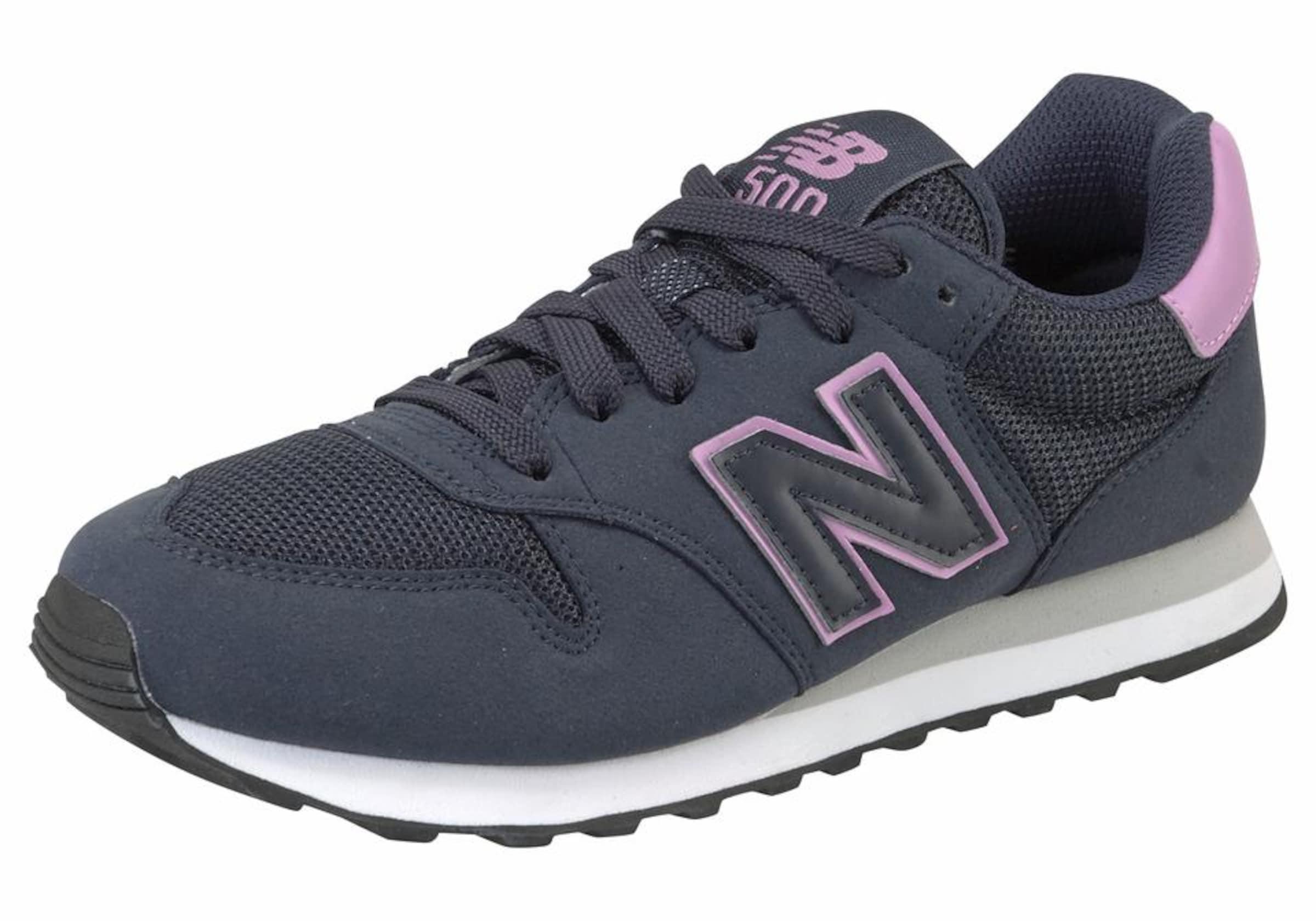 Haltbare Mode billige Schuhe new balance   'GW500' Schuhe Gut getragene Schuhe