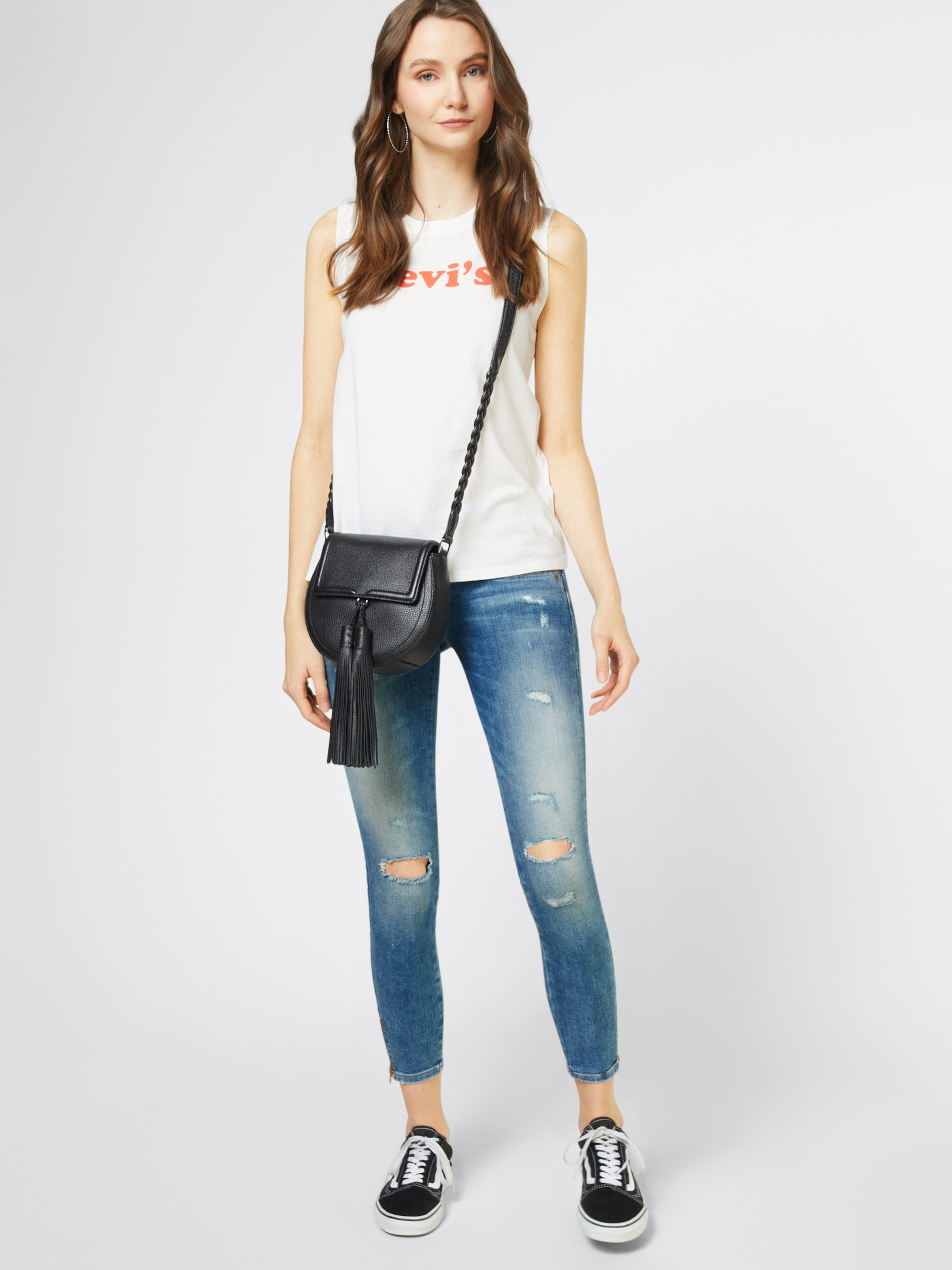 In Jeans Ltb Jeans Blau Blau 'amore' Ltb Ltb In In 'amore' Jeans 'amore' Aj345qRL