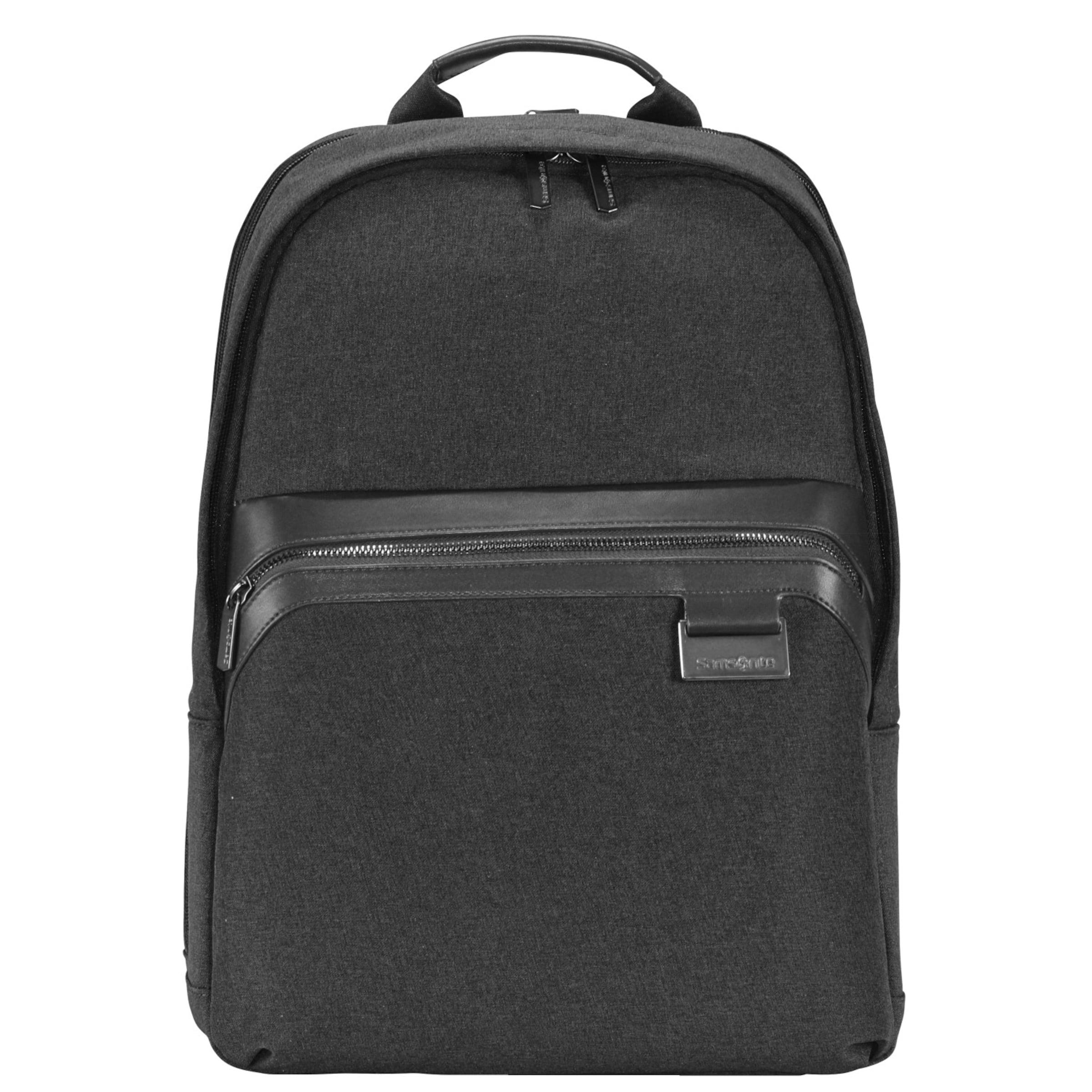 SAMSONITE Upstream Business Rucksack 44 cm Laptopfach Billig Verkaufen Billig Niedriger Preis Versandkosten Für Online Zuverlässig Shop Für Günstige Online Spielraum Kosten HYjWw