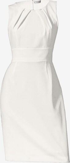 heine Klasiska tipa kleita balts, Preces skats