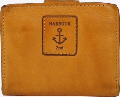 Harbour 2nd Cartera 'Stella' en mostaza, Vista del producto