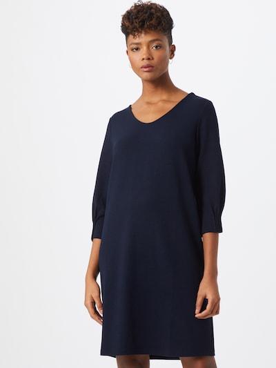 STREET ONE Kleid in navy, Modelansicht