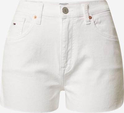 Tommy Jeans Džínsy - biela, Produkt