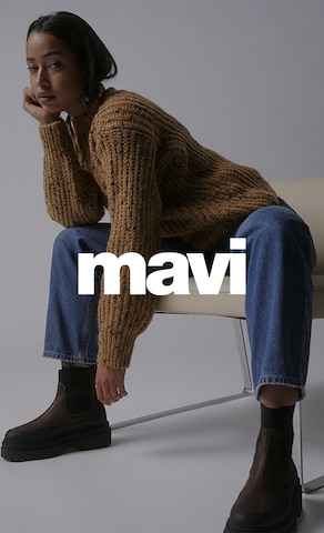 Category Teaser_BAS_2021_CW42_F_Mavi_Jeans-Straight Leg/Jeans-Mom Jeans/Jeans-Slim fit