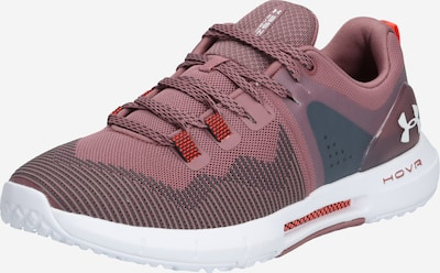 UNDER ARMOUR Sportschuh 'HOVR Rise' in pink, Produktansicht