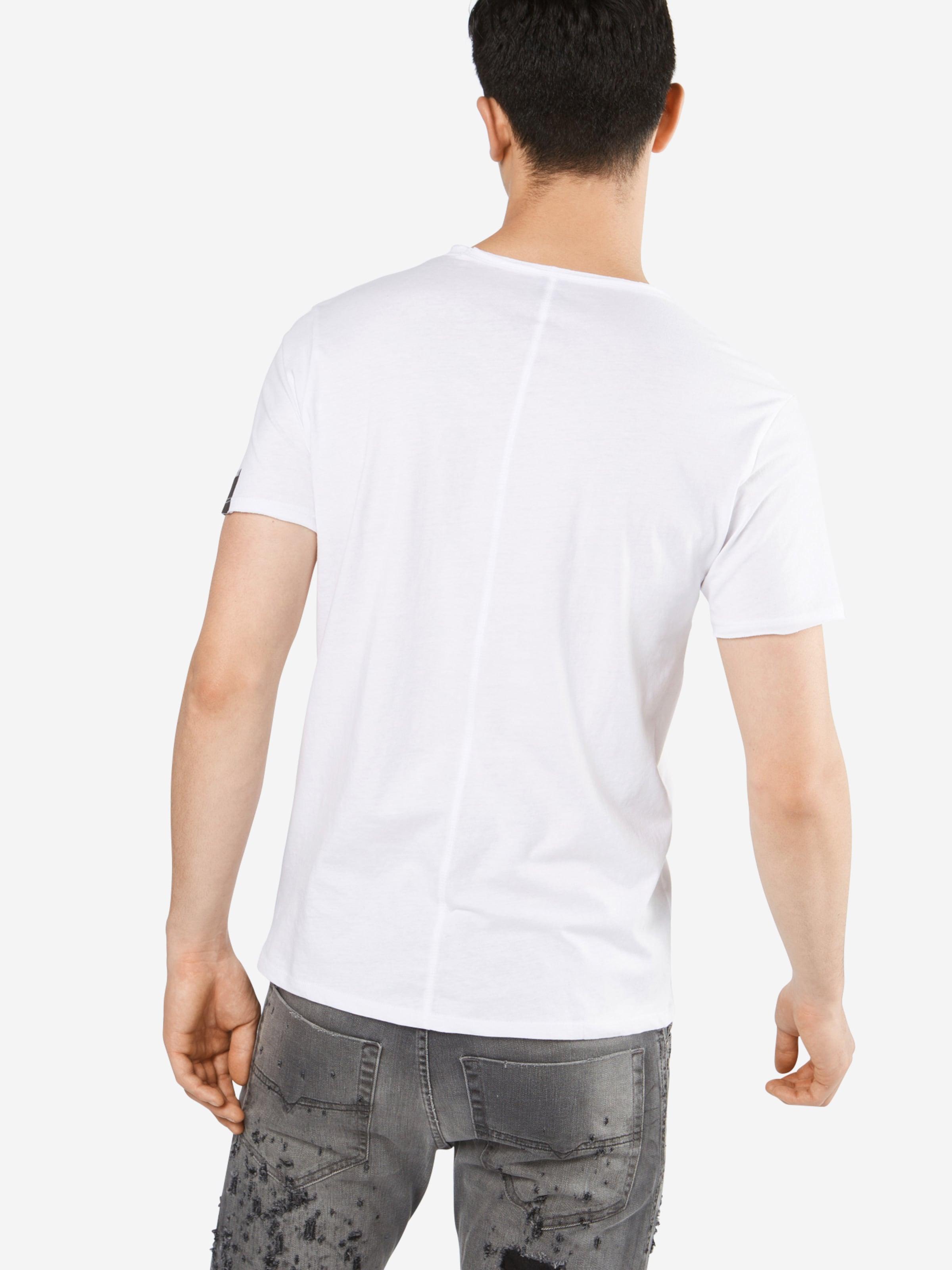 REPLAY T-Shirt Auslass Bestseller Websites Online Billig Footlocker Günstig Kaufen Geniue Händler NffqBaHrqr