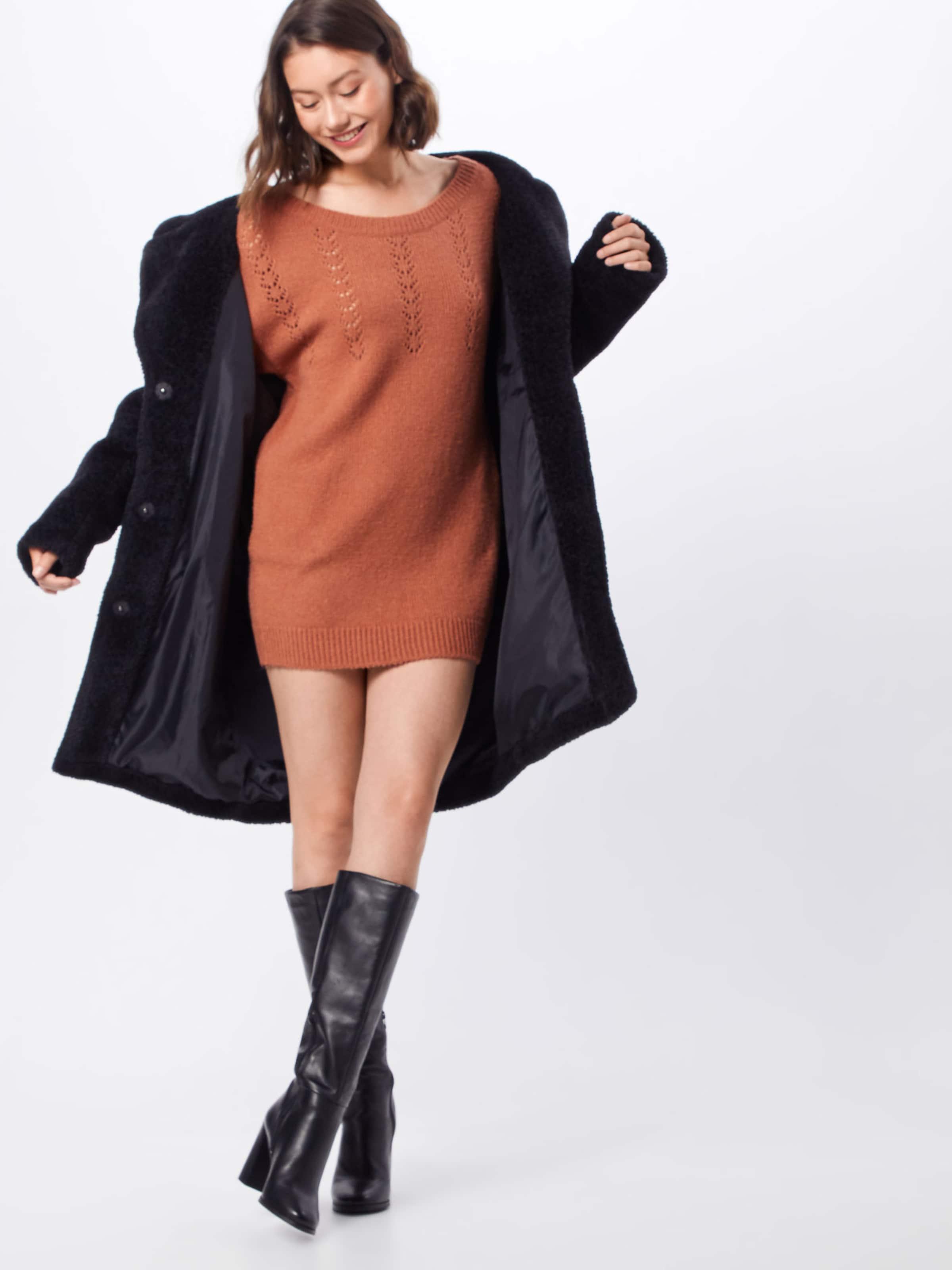 En 'the Marron Surf' Maille Roxy Robes First FTlc1JK3