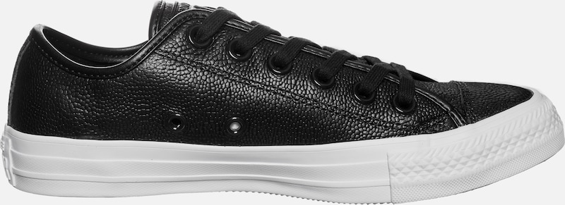 CONVERSE Star | Chuck Taylor All Star CONVERSE Pebbled OX TurnschuheDamen 5ad9f7