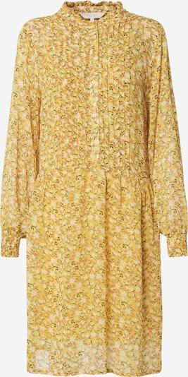 Part Two Košilové šaty 'Temple DR' - žlutá, Produkt