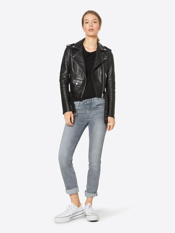 Grey Jeans Denim G Raw star qRzWtw6P