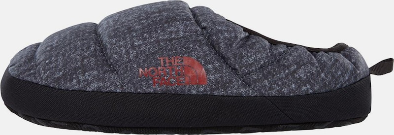 THE NORTH FACE Hüttenschuhe 'Men's NSE Tent Mule III'