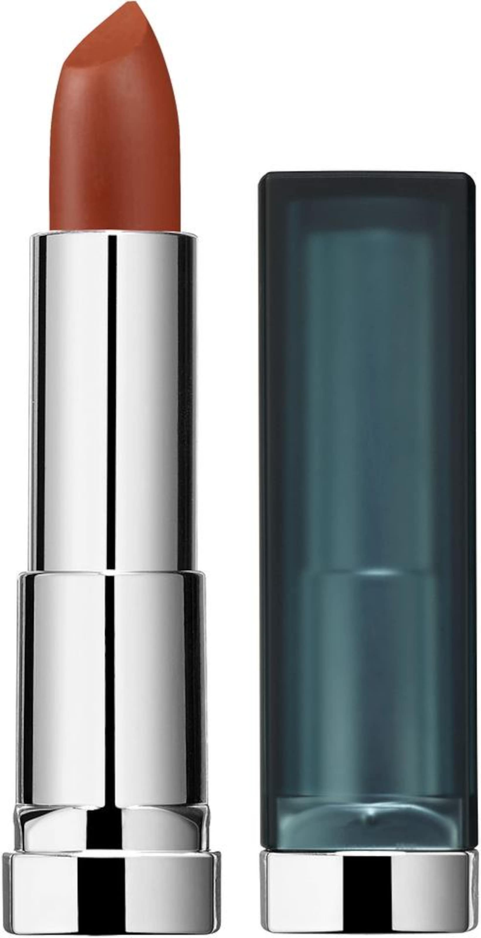 MAYBELLINE New York 'Lippenstift Color Sensational Mattes Nudes,' Lippenstift