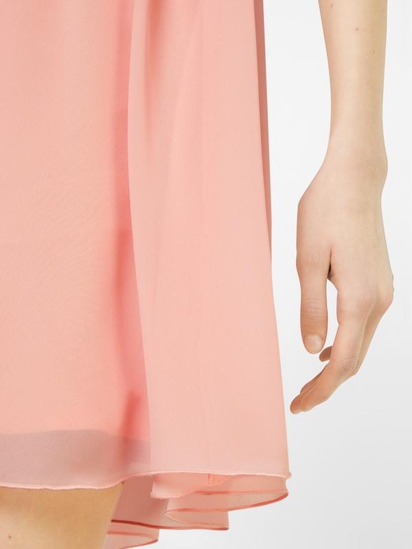 By Apricot s Kleid Designed Q 1Oq4vw