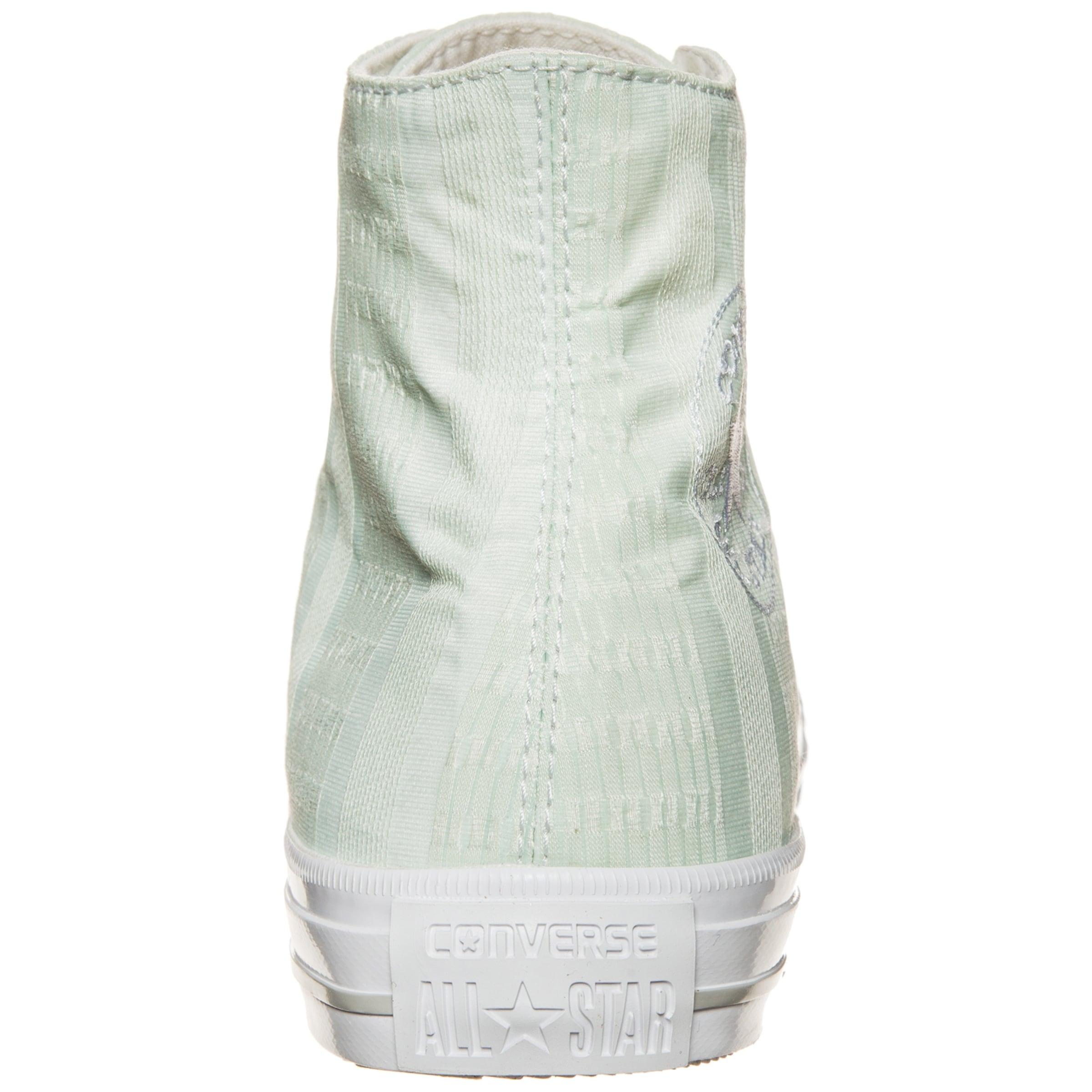 CONVERSE 'Chuck Taylor All Star Gemma High' Sneaker Damen Günstigste Online-Verkauf baSNm1rM