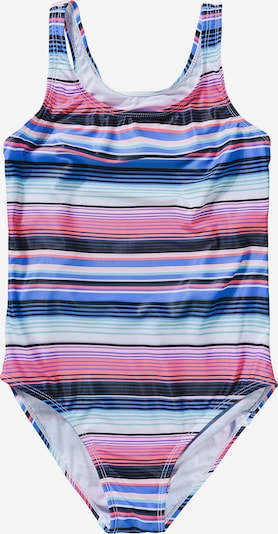 Kilmanock Badeanzug 'GINGER' in mischfarben, Produktansicht