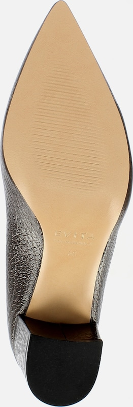 EVITA Pumps | Damen Pumps EVITA ROMINA b196f3